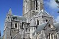 christchurch_tower_lge