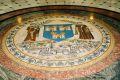 cityhall_mosaic_lge