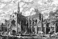 st_patricks_cathedral_etching2_lge