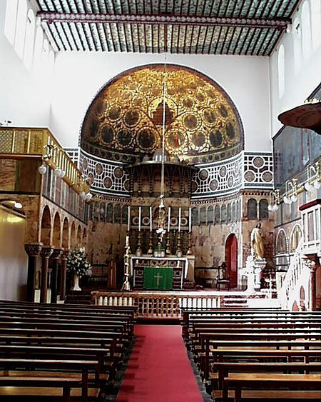 university_church_interior_lge
