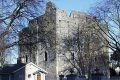 castle_2_lge