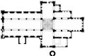 stcanices_cathedral_plan_lge