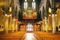 st_johns_cathedral_interior_lge