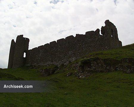 castleroche_lge