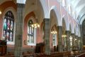st_patricks_interior_lge
