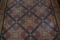 st_patricks_interior_tiles_lge