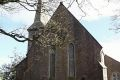kileevan-church_of_ireland_gable_lge