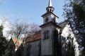 laragh-church_2_lge