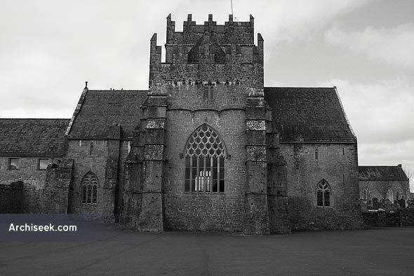 abbey_lge