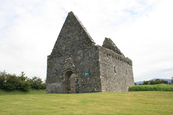 donaghmore-church_lge