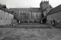 abbey2_lge