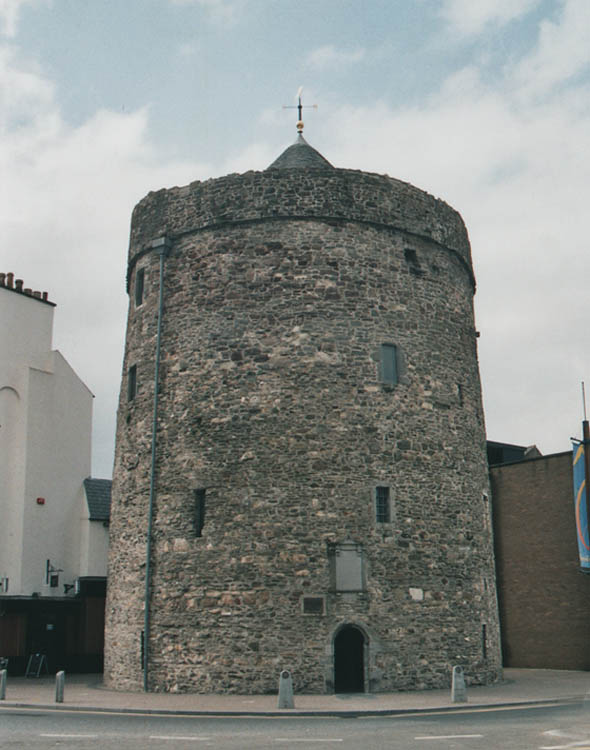reginalds_tower_lge