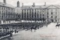 collinsbarracks2_lge
