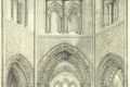 [Irish Cathedrals.] Ward and Lock's Illustrated Historical Handbook to the Irish Cathedrals, etc