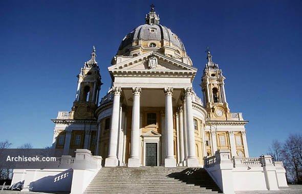 basilica_superga_lge