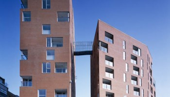 Modern Architecture Dublin colour dublin - irish architecture news - archiseek - irish