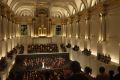 Siansa National Concert Hall