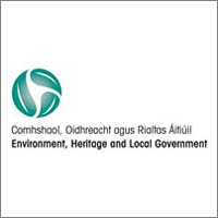 logo_ireland-deptenvironment