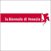 logo_venicebiennale