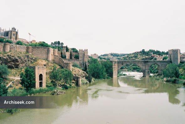 puente_de_san_martin5_lge
