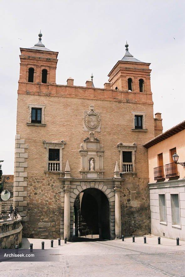 puerta_del_cambron_lge
