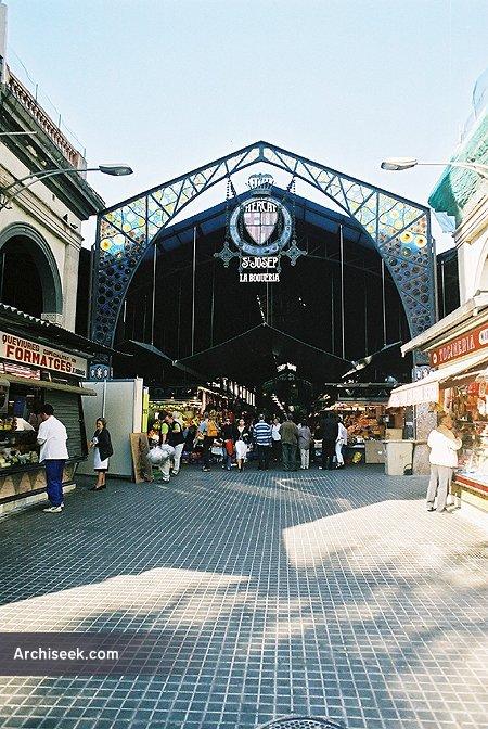 mercat_de_la_boqueria_lge