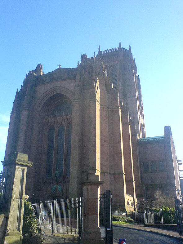 cofe_cathedral_lge.jpg