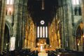 st_marys_cathedral_interior_3_lge