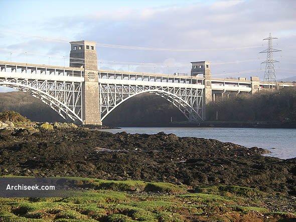 brittania_bridge_lge.jpg