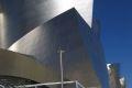 disney_concerthall9_lge
