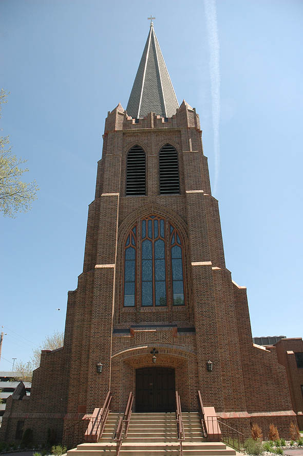 lutheran_church_lge