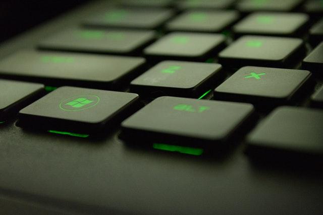 ordinateur pour gamer en haute loire