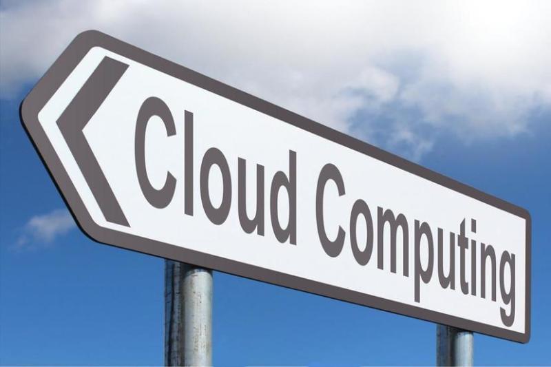 Cloud Computing (señal)