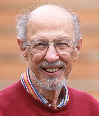 Fernando Corbató