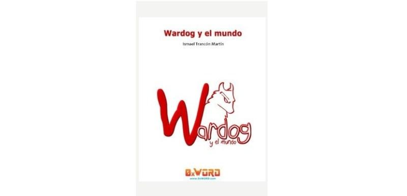 Wardog y el Mundo