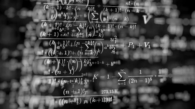 formulas, calculos CPU