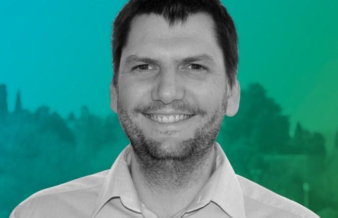 Philippe Lardy, OpenEXPO