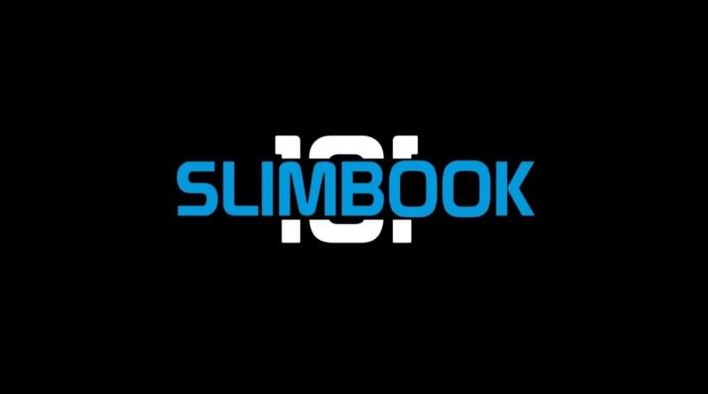 Slimbook logo