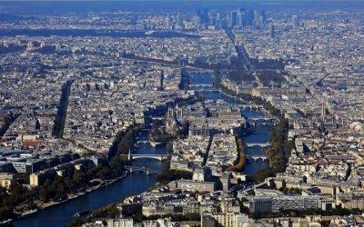 Pour le maintien des architectes-voyers au service de Paris
