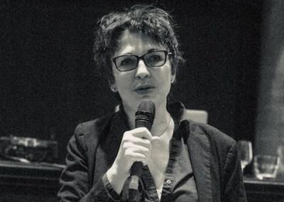 Catherine Sigaut