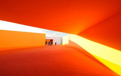 Livre blanc 2.0 sur l'architecture et le cadre de vie