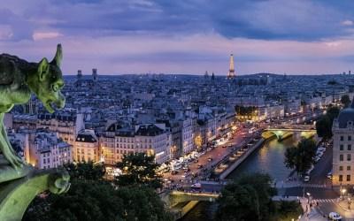 Comment prendre un rendez-vous en ligne pour évaluer la faisabilité de votre projet à Paris?