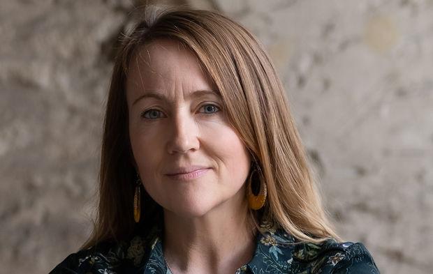 Christine Leconte
