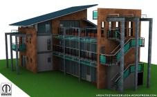 laguna-farm-resthouse-wip-2017-0222-d