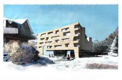 Feldberg-Hotel-130709-CG-EXT-WEB