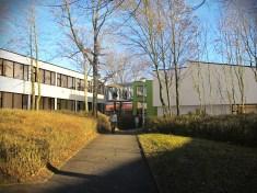 +++ Gemeinschaftschule in Nordheim 03 KL