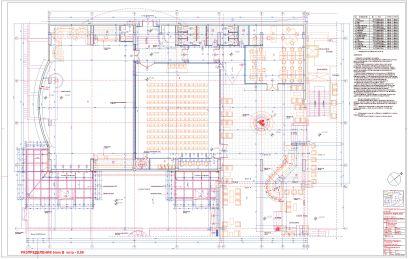 N_KOLEV_Technical Drawings_Page_18