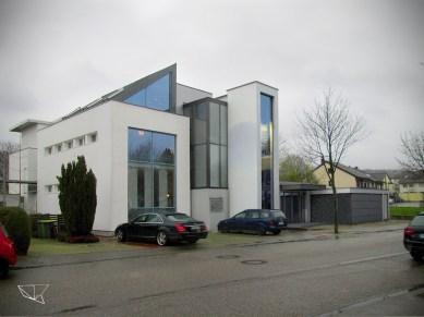 +++ Sutterer in Buhl Umbau 150426 PRINT 1