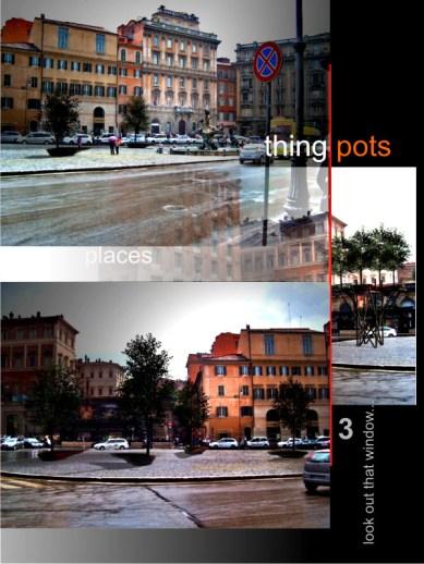 thing-pots_03