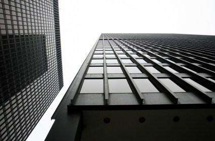 Architect and Friends Blog Mies van der Rohe 01